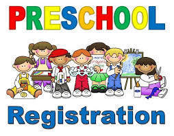 PreSchool Enrollment